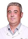 Абзалилов Айдар Ахатович