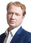 Камалов Усман Раисович
