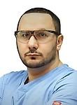 Гасаев Артур Рашидович