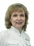 Галина Елена Анатольевна